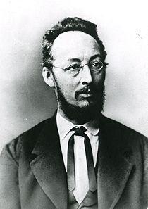 August Wilmanns.jpg