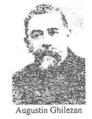 Augustin Ghilezan p 299.png