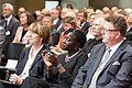 Auma Obama erhält in Köln den Internationalen TÜV Rheinland Global Compact Award -6387.jpg