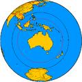 Aus circles.PNG