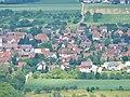 Ausblick nach Dürnau (^) - panoramio.jpg