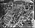 Auschwitz I (Main Camp) - Oswiecim, Poland - NARA - 305899.jpg