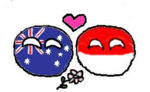Aussie loves Poland (rosa).png