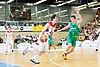 Australia vs Germany 66-88 - 2018097163112 2018-04-07 Basketball Albert Schweitzer Turnier Australia - Germany - Sven - 1D X MK II - 0283 - AK8I3990.jpg