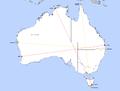 Australian Extremities.png