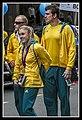 Australian Olympic Team Member-18 (7853607328).jpg