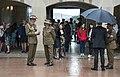 Australian War Memorial Canberra -5 (38581737932).jpg