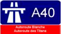 Autoroute A40.png