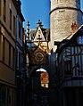 Auxerre Uhrturm 08.jpg