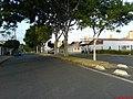 Av Jose Fonseca de Arruda - JD das Oliveiras - panoramio - Paulo Humberto (3).jpg