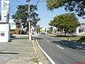 Av Moraes Sales - Bairro Nova Campinas - Campinas SP - panoramio (5).jpg