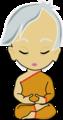 Avatar Anie clipart.png
