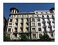 Avenida Independencia en Zaragoza - panoramio.jpg
