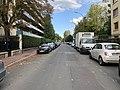 Avenue Foch - Fontenay-sous-Bois (FR94) - 2020-09-10 - 2.jpg
