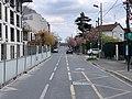 Avenue Jules Ferry - Bondy (FR93) - 2021-04-18 - 2.jpg