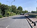 Avenue Roger Salengro Courneuve 4.jpg