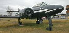 Avro-CF 100 Mk 1-w.jpg