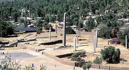 437px-Axum_northern_stelea_park