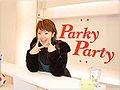 Ayako Enomoto.jpg