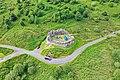 Ayrshire Loch Doon Castle Aerial.jpg