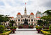 Ayuntamiento, Ciudad Ho Chi Minh, Vietnam, 2013-08-14, DD 05.JPG