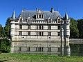 Azay - le - Rideau (10144248934).jpg