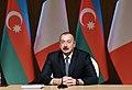 Azerbaijan-Italy business forum held in Baku 3.jpg