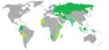 Azerbaycan vatandaşlarının tabi olduğu vize uygulamaları.png