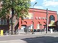 Bölschestr Kino Union F'hagen 2015-05-15 ama fec (34).JPG