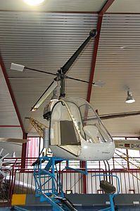 Bückeburg Hubschraubermuseum 2011-by-RaBoe-34.jpg