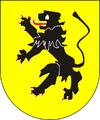 Büdingen.PNG