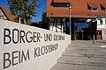 Bürger- und Kulturhaus beim Klosterhof Kusterdingen.jpg
