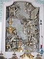 Bürgersaal Altar Relief.jpg