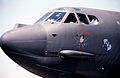 B-52H The Black Widow Nose Art.jpeg