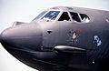 B-52H The Black Widow Nose Art.jpeg