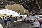 BA106 - F-POST.jpg