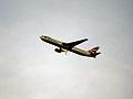 BA 767 (3074516892).jpg