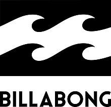 bdb75882056106 Billabong (clothing) - Wikipedia