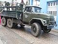 BCA military truck bus 2.jpg