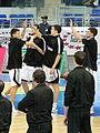 BC NN pre-match 2011-03-19 (3).JPG