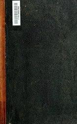 Biblí svaté, čili, Písma svatého Starého i Nového zákona Božího