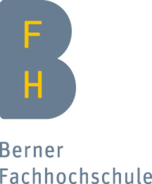 Bern University of Applied Sciences - Image: BFH Logo deutsch