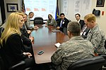BHS Execs visit 59th MDW 140130-F-GF928-017.jpg