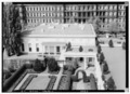 BIRD'S EYE VIEW OF WEST WING.tif