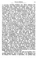 BKV Erste Ausgabe Band 38 015.png