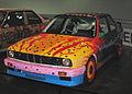 BMWArtCar-Done.JPG