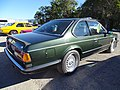 BMW 635CSi (35276385772).jpg