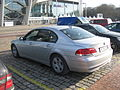 BMW 7 Series E65 (6878912103).jpg