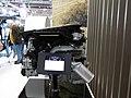 BMW Motor (2) - Vienna Autoshow 2018.jpg