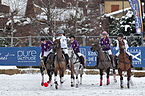 BMW Polo Masters Megève - 20140126 - Ladies Charriol Cup 11.jpg